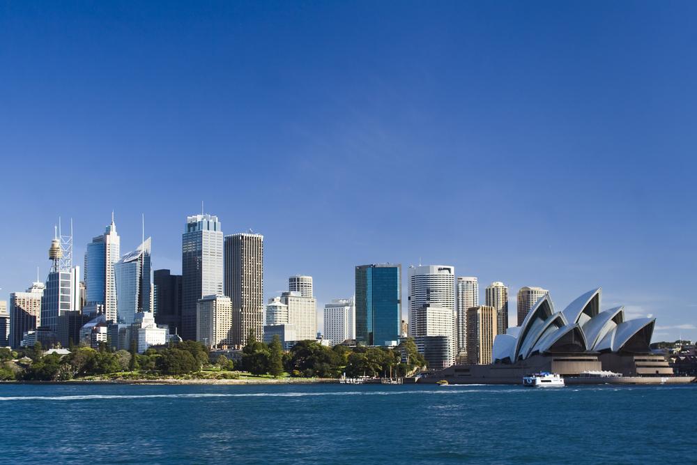 shutterstock_60303286-Sydney2