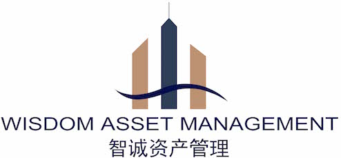 Wisdom Asset Management